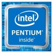 Intel Pentium G4600 3.6GHz 3MB Caja (Espera 2 dias)