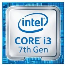 CPU INTEL I3 7100 Socket 1151 KABY LAKE 7ªGn