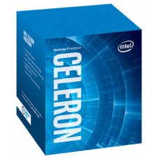 MICRO INTEL 1151 CELERON G4920 3.2GHZ COFFEE LA