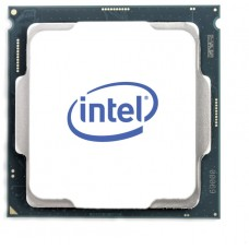 Procesador 1151 Intel Core i3 9100F - 3.6 GHz - 4