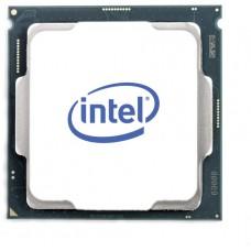 CPU INTEL i3 9100F S1151