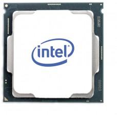 INTEL CORE I5-9600 3.1GHZ (Espera 4 dias)