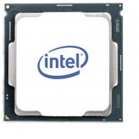 INTEL-I7 9700 3GHZ