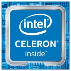 CPU INTEL CELERON G5920 LGA1200