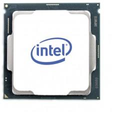 Procesador 1200 Intel Pentium Gold G6400 - 10ª