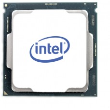 MICRO INTEL  PENTIUM GOLD G6605 4.3GHZ S1200 4MB IN