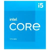 MICRO INTEL CORE I5-11600KF 3.90/4.90GHZ LGA1200 (Espera 4 dias)