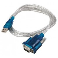 CABLE 3GO C102