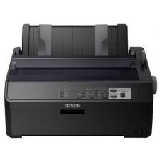 Epson Impresora Matricial FX-890IIN Red