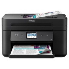 MULTIFUNCION EPSON-WF-2860DWF