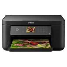 MULTIFUNCION EPSON-XP-5100