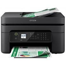 MULTIFUNCION EPSON-WF-2830DWF