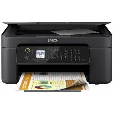 MULTIFUNCION EPSON-WF-2810DWF