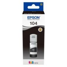 TINTA EPSON C13T00P140