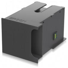 Epson T04D000 Caja de mantenimiento