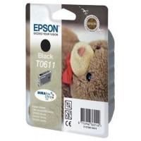 TINTA EPSON C13T06114010