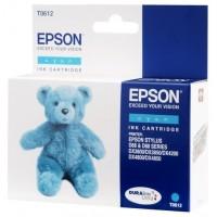 TINTA EPSON C13T06124010