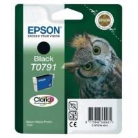 TINTA EPSON C13T07914010
