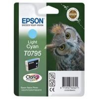 TINTA EPSON C13T07954010