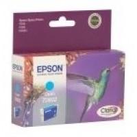 TINTA EPSON C13T08024011