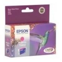 TINTA EPSON C13T08034011