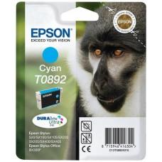 TINTA EPSON STYLUS CIAN S20 SX105 SX205 405