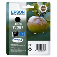 TINTA EPSON C13T12914012