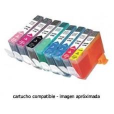 CARTUCHO COMPAT. CON EPSON XL18 MAGENTA XP102-2