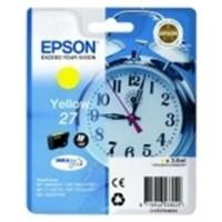 TINTA EPSON C13T27044012