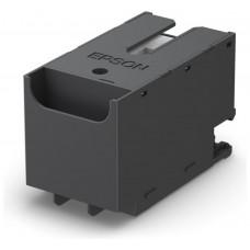 EPSON C5XXX/M52XX/M57XX MAINTENANCE BOX