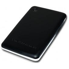 CAJA EXTERNA CONCEPTRONIC HD SATA 2,5 USB 2.0 COLOR