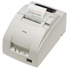 Epson Impresora TiquetsTM-U220B