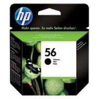TINTA HP  56 DJ 5550/7150/7350/450/5150/5652/P7XXX ORI