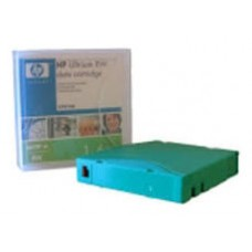 HP Cartucho de datos LTO-41