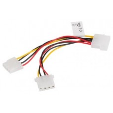 CABLE LANBERG CA-HDHD-10CU-0015