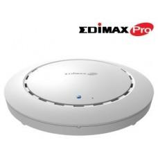 Edimax PRO Punto Acceso CAP1200 Dual-Band PoE