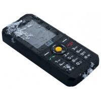 CAT B30 NEGRO DS/2P/256/512/SD/2MP/3G (Espera 3 dias)