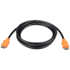 CABLE HDMI GEMBIRD CON ETHERNET 1M
