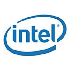 CPU Intel XEON W-2133 (Espera 2 dias)