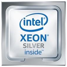 Intel Xeon 4210R procesador 2,4 GHz 13,75 MB (Espera 4 dias)