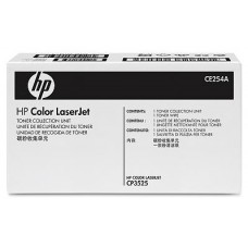 HP TONER COLLECTION UNIT F CM3530&CP3525· (Espera 4 dias)