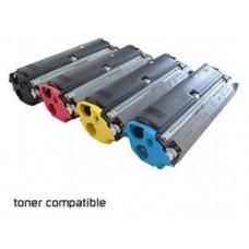 TONER COMPATIBLE CON HP 126A LJ CP1025 MAGENTA 100