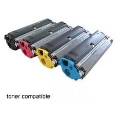 TONER COMP HP HP79A CF279A LASERJET PRO M12A,M12W