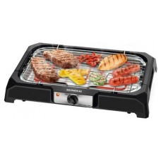 PAE BARBACOA ELECTRICA MONDIAL CH05 BBW WEEKEND 303575