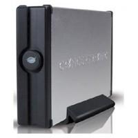 CAJA EXTERNA CONCEPTRONIC HD 3 1/2 USB SATA C05-210