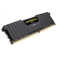 Corsair Vengeance LPX 16GB DDR4-2400 (Espera 2 dias)