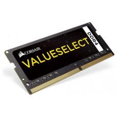 Corsair ValueSelect 4GB DDR4 2133MHz módulo de memoria (Espera 2 dias)
