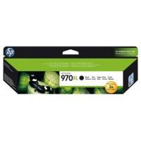 HP CARTUCHO NEGRO 970XL Offijet Pro X451/476/551