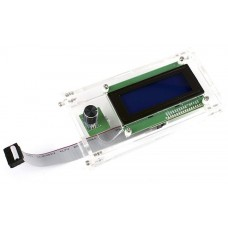 PANEL LCD COLIDO DIY/COMPACT (Espera 4 dias)
