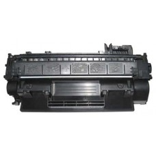 TONER COMP. HP CE505A/CF280A / CANON 719 NEGRO (Espera 3 dias)
